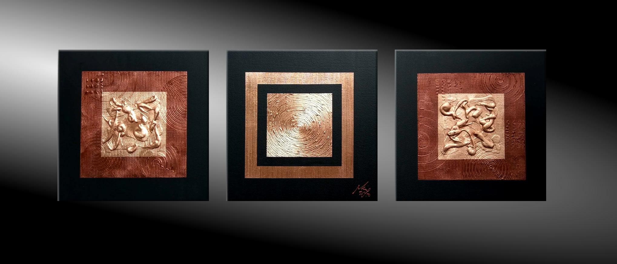 moderne malerei mico original kunst kaufen leinwand. Black Bedroom Furniture Sets. Home Design Ideas